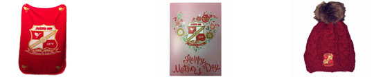 Mothers Day 3 for 2